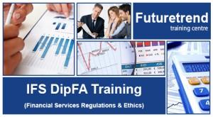 DipFA-Banner