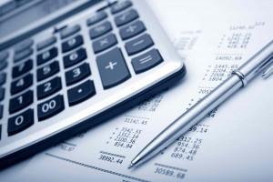 finance-role1