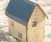 buying a new house?