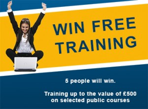 win free training at futuretrend