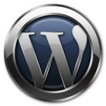 Creating websites with WordPress? 10 excellent tips you must check out