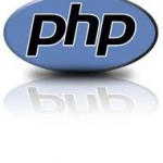 A very gentle introduction to PHP