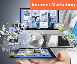 Internet Marketing Training